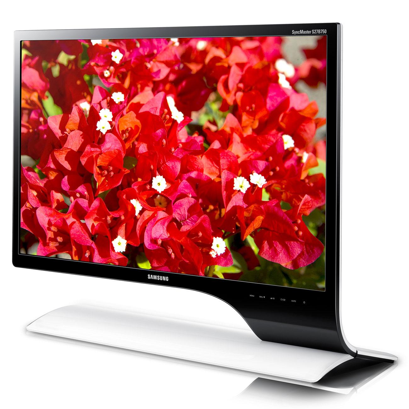 Samsung-SyncMaster-S27B750-Hadir-Dengan-Desain-Cantik-dan-Performa-Lebih-Unggul.jpg