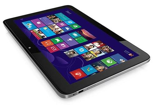 HP Merilis Tablet Raksasa_2