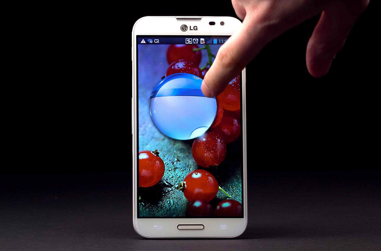 LG Optimus G Pro Smartphone dengan Layar Lebih Besar dan Performa Lebih Cadas_3