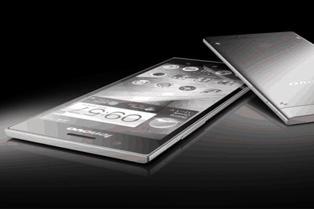 Lenovo K900 Smartphone dengan Performa Tinggi_3
