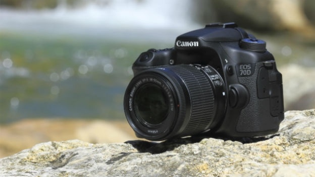 Mengintip Fitur-Fitur Andalan Canon EOS 70D_2