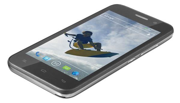Polytron Wizard Quadra (W7450) Smartphone dengan Performa Lebih Mantap_3