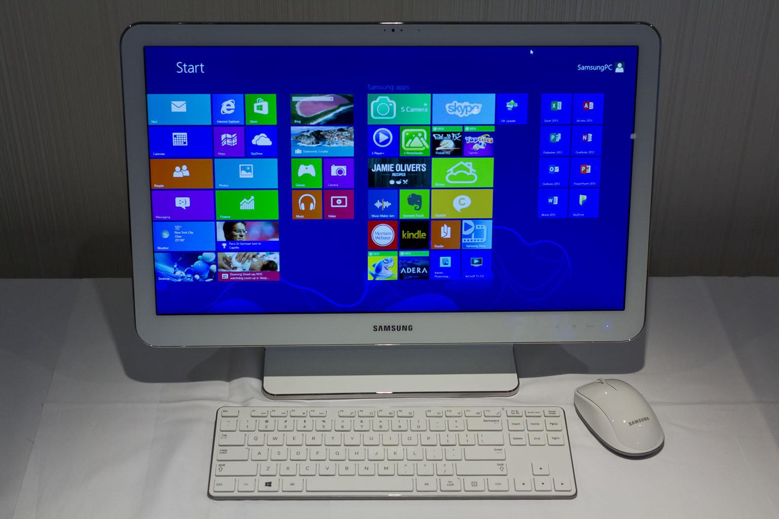 Samsung ATIV One 5 Stylus Hadir dengan Performa Lebih Baik_2