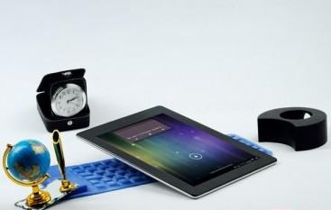IMO Z9 Tablet Elegan dengan Performa Mantap_2
