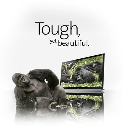 Teknologi Gorilla Glass Semakin Disempurnakan_3