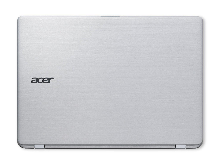 ACER Aspire V5-122 Notebook Minimalis dengan AMD Temash_3