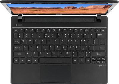 Acer Aspire V5 131 Notebook Mini dengan Harga Lebih Terjangkau_2