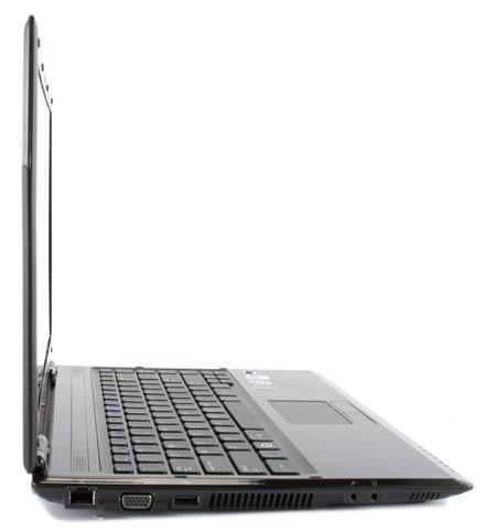 Intip Performa, Spesifikasi dan Harga Laptop Samsung X460-44P_4