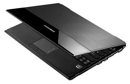 Intip Performa, Spesifikasi dan Harga Laptop Samsung X460-44P_6