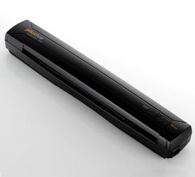 Scanner Portable PLUSTEK MobileOffice S400, Scanner Mini Seukuran Baterai Laptop_3