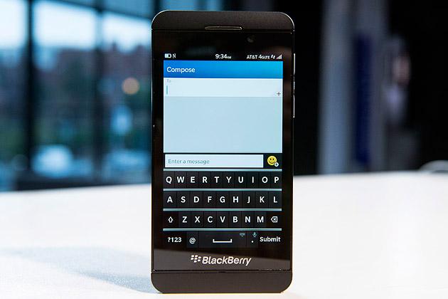 Beberapa Tips Menggunakan Blackberry Z10 Secara Maksimal_2