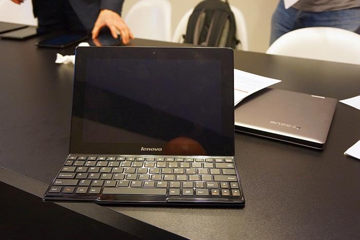 Tablet LENOVO IdeaTab S6000 Dengan Memory Yang Besar_2