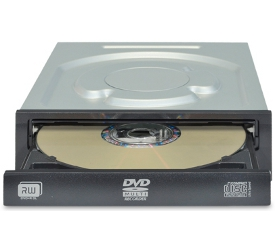 Transfer Data lebih Cepat dengan CD Room, CD RW LITEON Ihas124_2