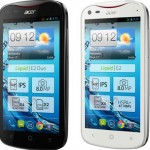 Acer Liquid E2, Sang Middle dengan Kelemahan Lower_1