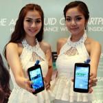 Acer Liquid Z2 Hape Pembuka untuk Fans Acer_1
