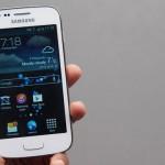 Samsung Ace 3, Pelanjut Tradisi Ace_1