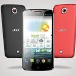 3 Smartphone Acer Terbaru