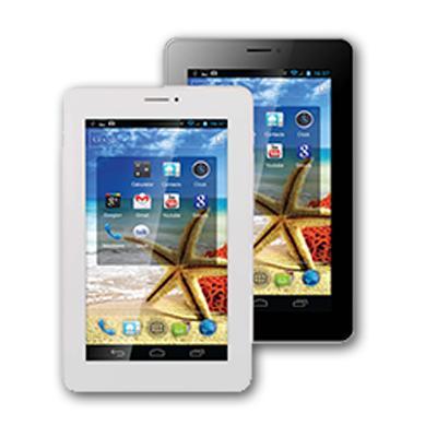 Miliki Tablet Android Advan Baru Ini