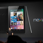Asus Nexus 7 3G, Tablet Entertainment dengan Prosesor Handal_1