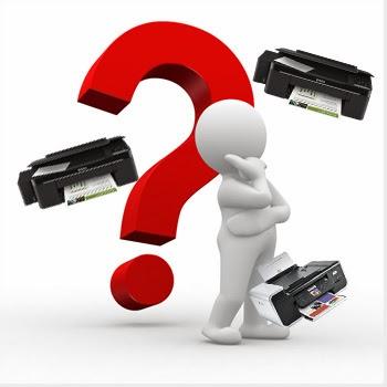 Bingung memilih printer yang tepat? Simak ulasan berikut ...