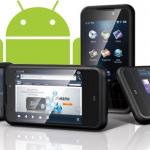 Harga Gadget Smartphone Terbaru Ini Dibawah 1 Juta