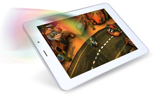 Tablet T5B