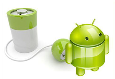Tips menghemat battery ponsel android_2