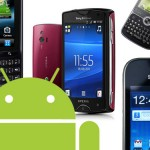 Harga android murah meriah dibawah 1 juta