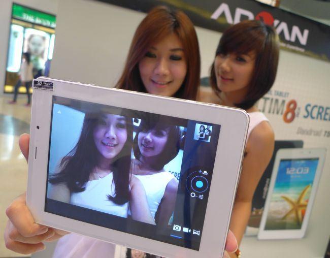 Harga terbaru MEI 2014 tablet advan_2
