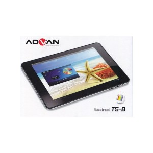 Tablet advan T5B