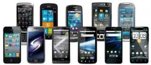 Tips membeli ponsel second berkualitas_2