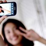 Tips memutihkan wajah dengan jepretan smartphone_1