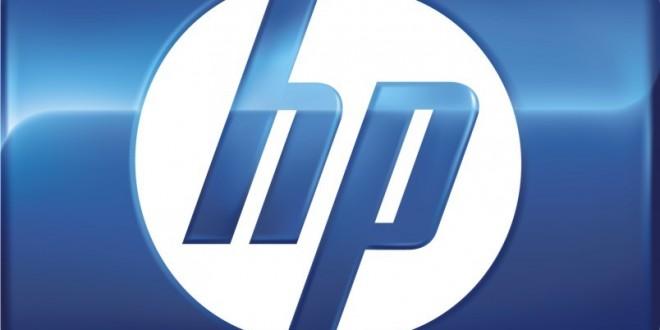 review spesifikasi dan harga baterai laptop hp 500 laptop erat