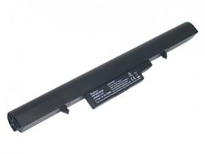 spesifikasi dan harga baterai laptop HP 500_2