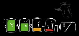 Cara Merawat Baterai Handphone Agar Tetap Awet