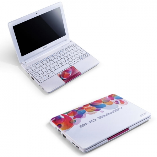 Menilik Spesifikasi Acer Aspire One D270