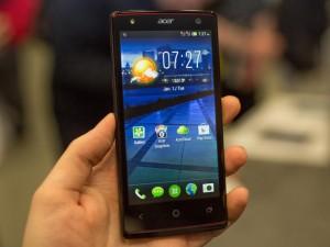 Review Smartphone Android Acer Liquid E3 – Solusi Kebutuhan Teknologi Anda_2