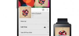 Google memperkenalkan Android versi terbaru