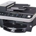 Keunggulan Printer All in one dengan printer Laser_1