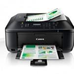 Spesifikasi dan tipe Printer Canon terbaru_1