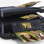 Spesifikasi dan tipe Printer Epson  Terbaru_1