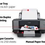 Tipe Kertas Printer dan Fungsinya_1