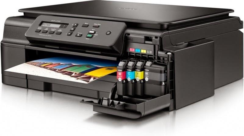 Tips Cara Merawat Printer Inkjet_2