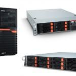 Perbedaan Server Tower Dengan Rack Server_1