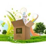 Pertimbangan Perusahaan dalam Penggunaan  UPS Terhadap Lingkungan_1