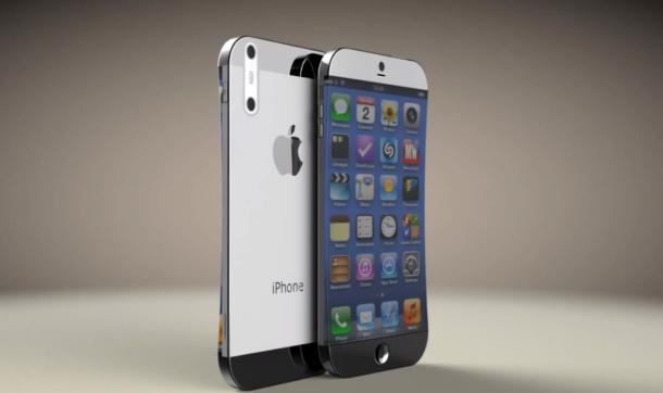 Release dan Rumous Apple iphone 6_2