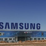 September 2014, Samsung Bangun Pabrik di Indonesia_1