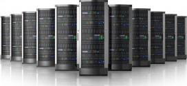 Spesifikasi Beberapa Produk Server Di Pasaran