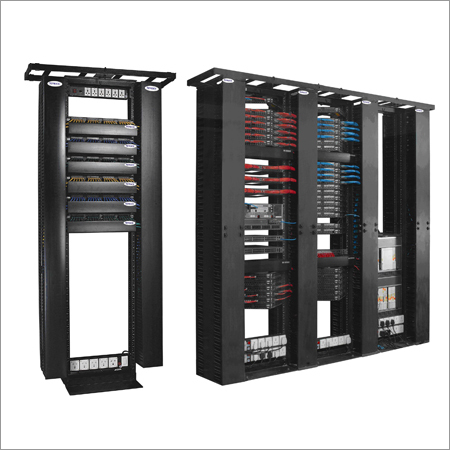 Spesifikasi Beberapa Produk Server Di Pasaran_2