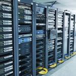 Tipe Server Apa Yang Sesuai Untuk Kebutuhan Anda_1
